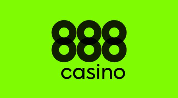 888casino online - mejores casinos online España