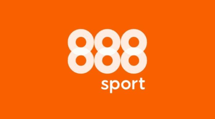888sport Apuestas - Casas de Apuestas Online