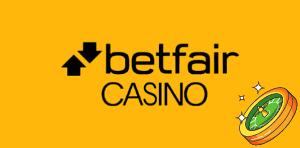 Betfair casino Ruleta online