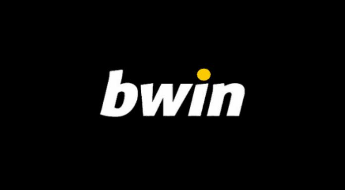 Bwin Apuestas - Casas de Apuestas Online