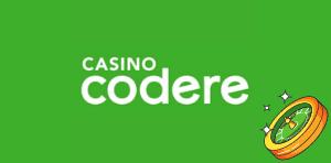 Codere casino Ruleta online