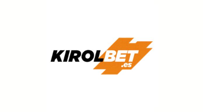 Kirolbet Apuestas - Casas de Apuestas Online