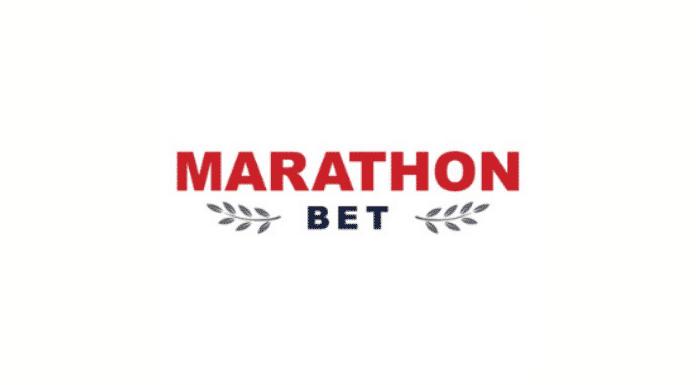 Marathonbet Apuestas - Casas de Apuestas Online