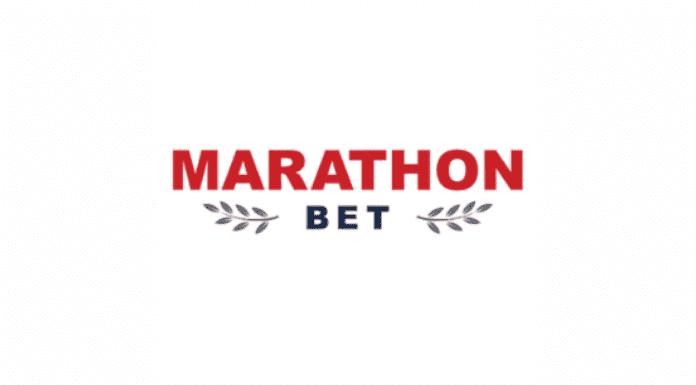 Marathonbet casino online - mejores casinos online España