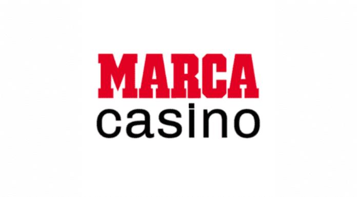Marca casino online - mejores casinos online España