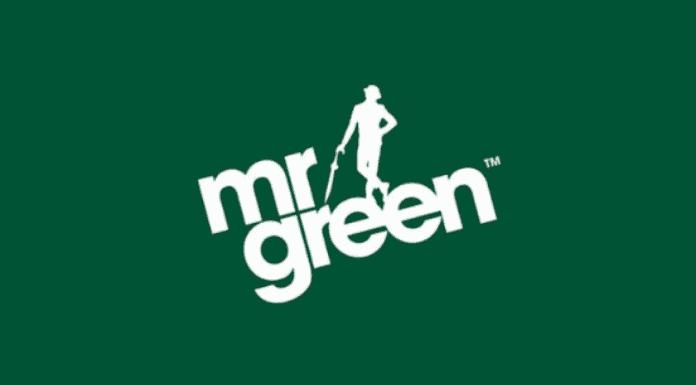 MrGreen casino online - mejores casinos online España