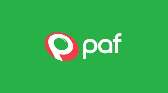 Paf Apuestas - Casas de Apuestas Online