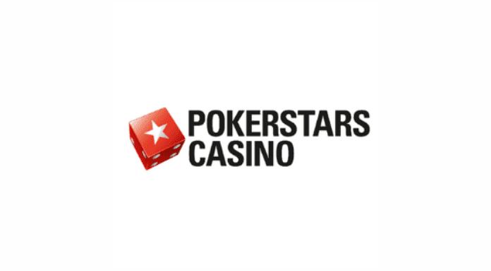 Pokerstars casino online - mejores casinos online España