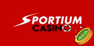 Sportium casino Ruleta online