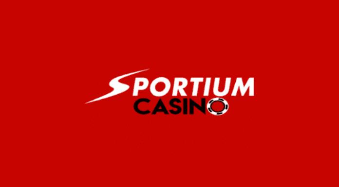 Sportium casino online - mejores casinos online España