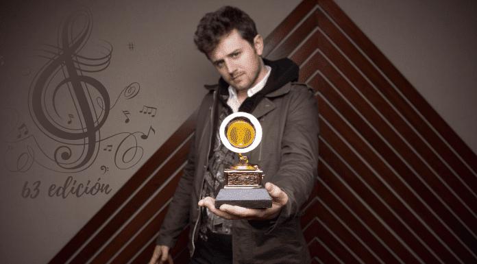apuestas premios grammy 2021