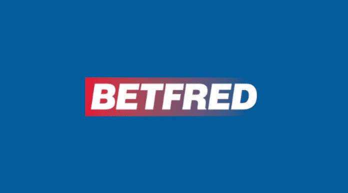 Betfred casino online - mejores casinos online España