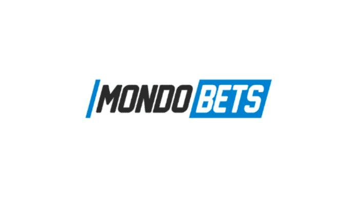 Mondobets casino online - mejores casinos online España