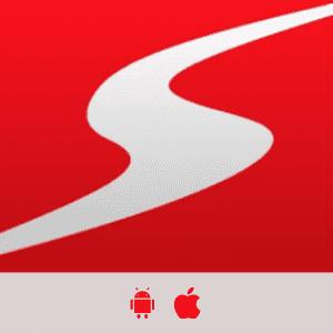 Sportium app - Aplicación Sportium Apuestas Deportivas - Casino