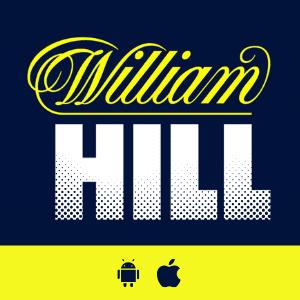 William Hill app - Aplicación William Hill Apuestas Deportivas - Casino