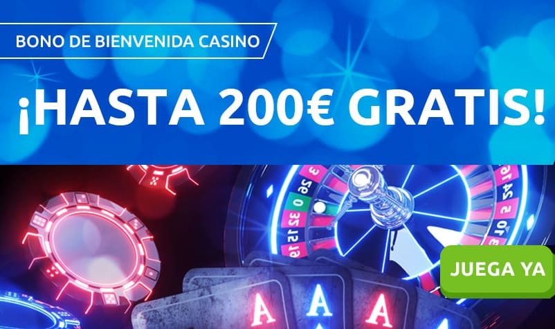 bono mondobets casino online