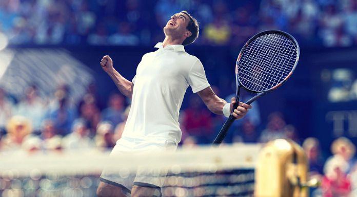 guía de apuestas tenis