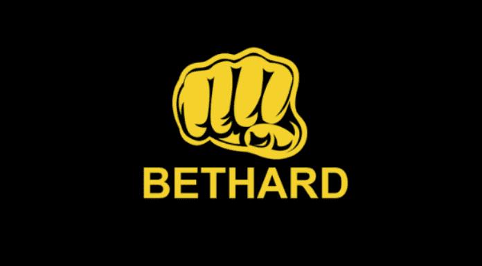 Bethard Apuestas - Casas de Apuestas Online