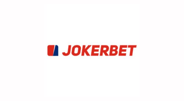 Jokerbet casino online - mejores casinos online España