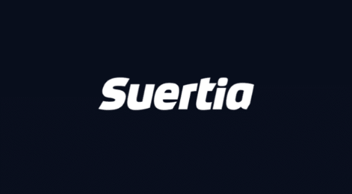 Suertia casino online - mejores casinos online España