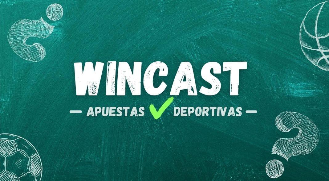 wincast en apuestas deportivas