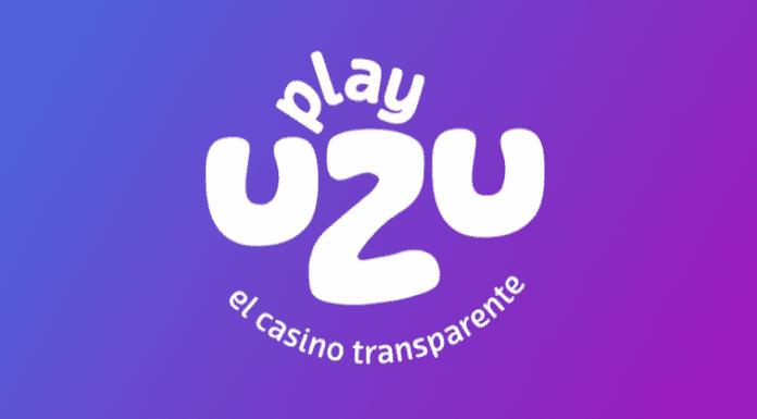 PlayUZU- Mejores Casinos Online España