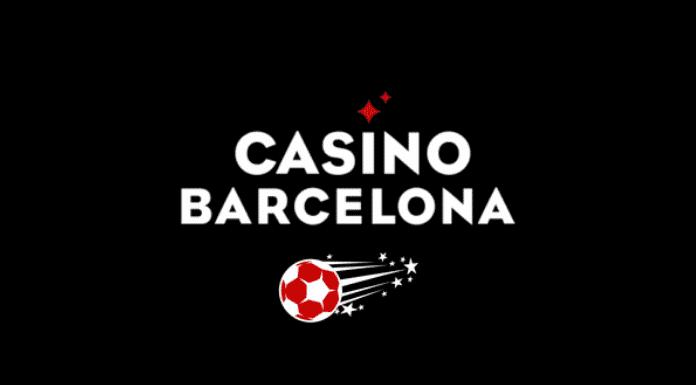 Casino Barcelona Apuestas - Casas de Apuestas Online