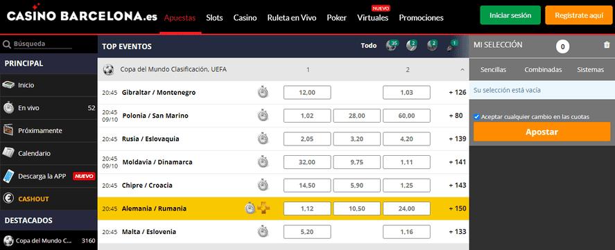 portal apuestas casino barcelona